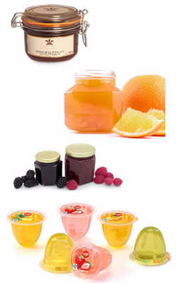 where to buy pectin for jam making
